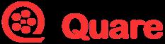 Quare Logo